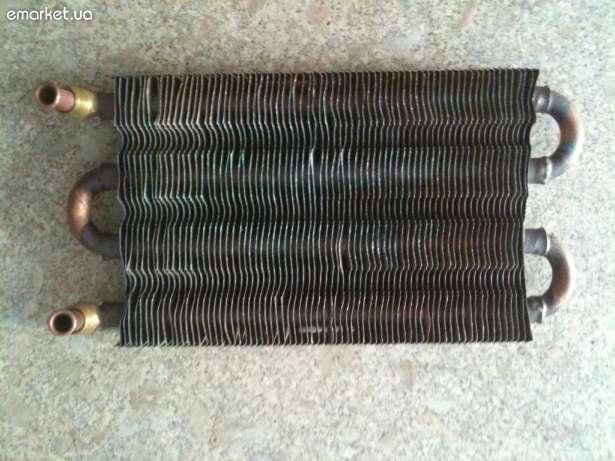 Теплообменники для колонок в киеве теплообменники для подогрева сиропов мелассы